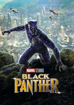 //www.pathe-thuis.nl/film/18231/Black+Panther