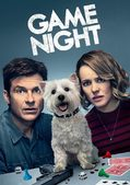 Game Night (2018) online kijken