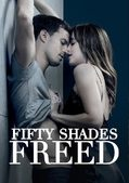 Fifty Shades Freed (2018) online kijken