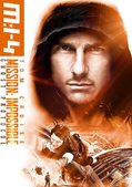 Mission: Impossible - Ghost Protocol (2011) online kijken