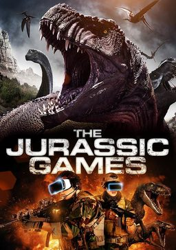 //www.pathe-thuis.nl/film/20526/The+Jurassic+Games