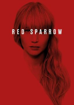 //www.pathe-thuis.nl/film/17366/Red+Sparrow