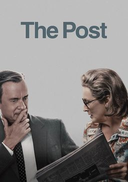 //www.pathe-thuis.nl/film/18866/The+Post