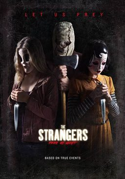 //www.pathe-thuis.nl/film/19186/The+Strangers+2%3A+Prey+at+Night