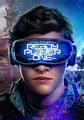 Ready Player One (2018) online kijken