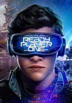 Ready Player One online kijken