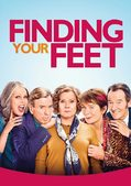 Finding Your Feet (2018) online kijken