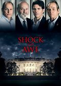 Shock and Awe (2017) online kijken