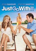 Just Go with It (2011) online kijken