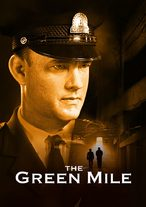 The Green Mile  online kijken