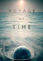 Voyage of Time: Life's Journey online kijken