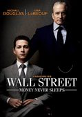 Wall Street: Money Never Sleeps (2010) online kijken