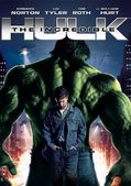 The Incredible Hulk (2008) online kijken