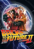 Back to the Future Part II (1989) online kijken