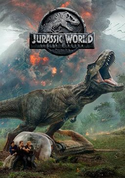 //www.pathe-thuis.nl/film/19261/Jurassic+World%3A+Fallen+Kingdom