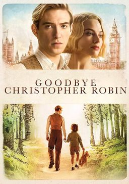 //www.pathe-thuis.nl/film/22741/Goodbye+Christopher+Robin