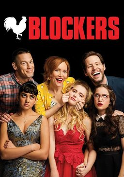 //www.pathe-thuis.nl/film/19216/Blockers