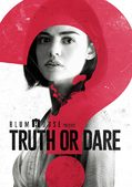 Truth or Dare (2018) online kijken