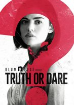 Truth or Dare online kijken