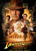 Indiana Jones and the Kingdom of the Crystal Skull (2008) online kijken