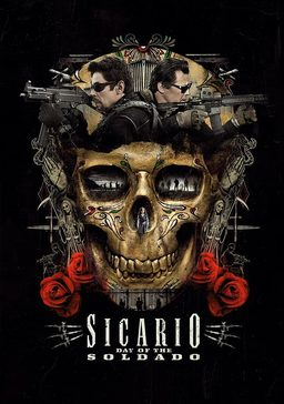 //www.pathe-thuis.nl/film/20001/Sicario+Day+of+the+Soldado