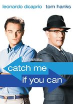 Catch Me If You Can online kijken
