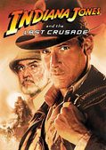 Indiana Jones and the Last Crusade  (1989) online kijken
