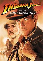 Indiana Jones and the Last Crusade  online kijken