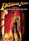 Indiana Jones and the Temple of Doom  (1984) online kijken