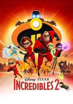 //www.pathe-thuis.nl/film/22941/Incredibles+2+%28OV%29