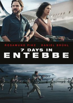 //www.pathe-thuis.nl/film/19676/7+Days+In+Entebbe
