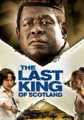 The Last King of Scotland  (2006) online kijken