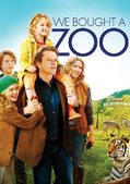 We Bought a Zoo (2011) online kijken