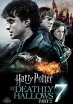 Harry Potter and the Deathly Hallows: Part 2 online kijken