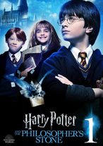 Harry Potter and the Philosopher's Stone online kijken