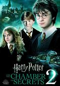 Harry Potter and the Chamber of Secrets (2002) online kijken