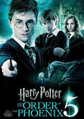 Harry Potter and the Order of the Phoenix (2007) online kijken