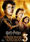 Harry Potter and the Prisoner of Azkaban (2004) online kijken