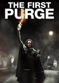 The First Purge (2018) online kijken