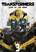 Transformers: Dark of the Moon (2011) online kijken