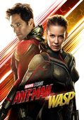 Ant-Man and the Wasp (2018) online kijken