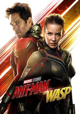 //www.pathe-thuis.nl/film/20051/Ant-Man+and+the+Wasp