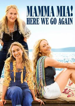 //www.pathe-thuis.nl/film/20061/Mamma+Mia%21+Here+We+Go+Again
