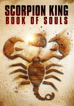 //www.pathe-thuis.nl/film/23651/Scorpion+King%3A+Book+of+Souls