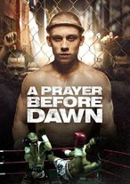 A Prayer Before Dawn online kijken