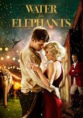 Water for Elephants (2011) online kijken