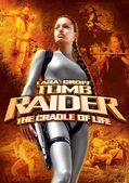 Lara Croft Tomb Raider: The Cradle of Life (2003) online kijken