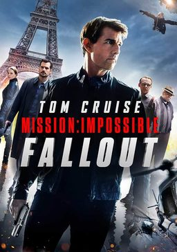 //www.pathe-thuis.nl/film/19396/Mission%3A+Impossible+-+Fallout