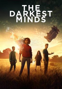 //www.pathe-thuis.nl/film/20361/The+Darkest+Minds