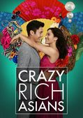 Crazy Rich Asians (2018) online kijken